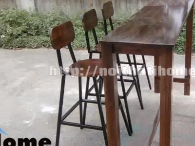 Hình ảnh Bàn ghế cafe,beer, bar