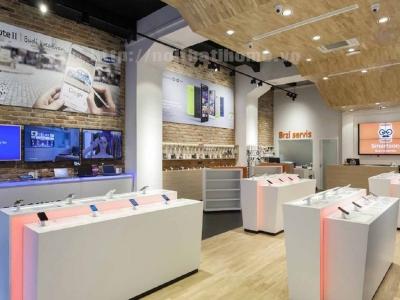 Hình ảnh Top 9 mẫu thiết kế Shop - cửa hàng điện thoại chỉ với 50 TRIỆU