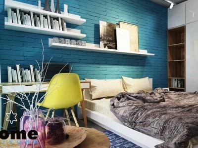 Hình ảnh Top 9 mẫu thiết kế nội thất phòng ngủ đẹp Hải Phòng