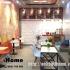 Chi phí thiết kế quán cafe tại Hải Phòng