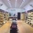Thiết kế shop giày ALIZA - 199 Trần Nguyên Hãn - Hải Phòng