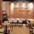 Thiết kế quán cafe SHIN COFFEE tại Kiến Thụy, Hải Phòng