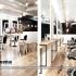 Thiết kế nội thất salon tóc - tiệm tóc đẹp