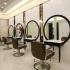 7 mẫu gương cắt tóc đẹp