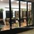 Mẫu thiết kế nội thất cho Salon tóc Phong, Hải Phòng
