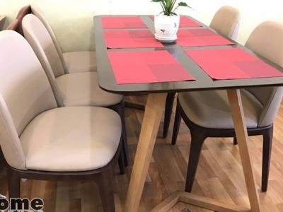 Hình ảnh Bán ghế ăn cho gia đình