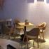 Thiết kế quán cafe Moon, Tứ Kỳ, Hải Dương