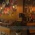 Thiết kế nội thất quán cafe Tea 22