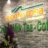 Thiết kế cửa hàng kem Ý - MonteRosa 520 Tôn Đức Thắng, Hải Phòng