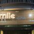 Smile Coffee - Khách hàng thiết kế và thi công quán cafe