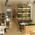 Thưởng thức không gian TUYỆT VỜI của quán trà sữa A.M Tea tại Hải Phòng