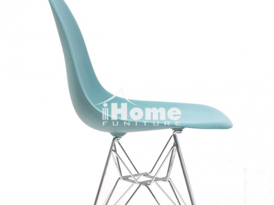 Hình ảnh Ghế Eames chân sắt