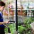Hướng dẫn cách phục vụ bàn quán cafe, nhà hàng sao cho chuyên nghiệp