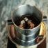 Hé lộ cách pha cafe phin ngon tuyệt đỉnh