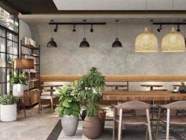 Cách thiết kế quán cafe giá rẻ được nhiều người yêu thích nhất