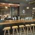 Kích thước quầy bar cafe chuẩn đẹp chủ quán nên biết