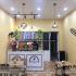 Setup trọn gói quán cafe - trà sữa tại Minh Đức - Đồ Sơn