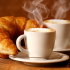 Những điều quán cafe cần làm khi sang đông