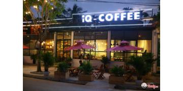 4 kinh nghiệm đắt giá về kinh doanh cafe sạch năm 2019