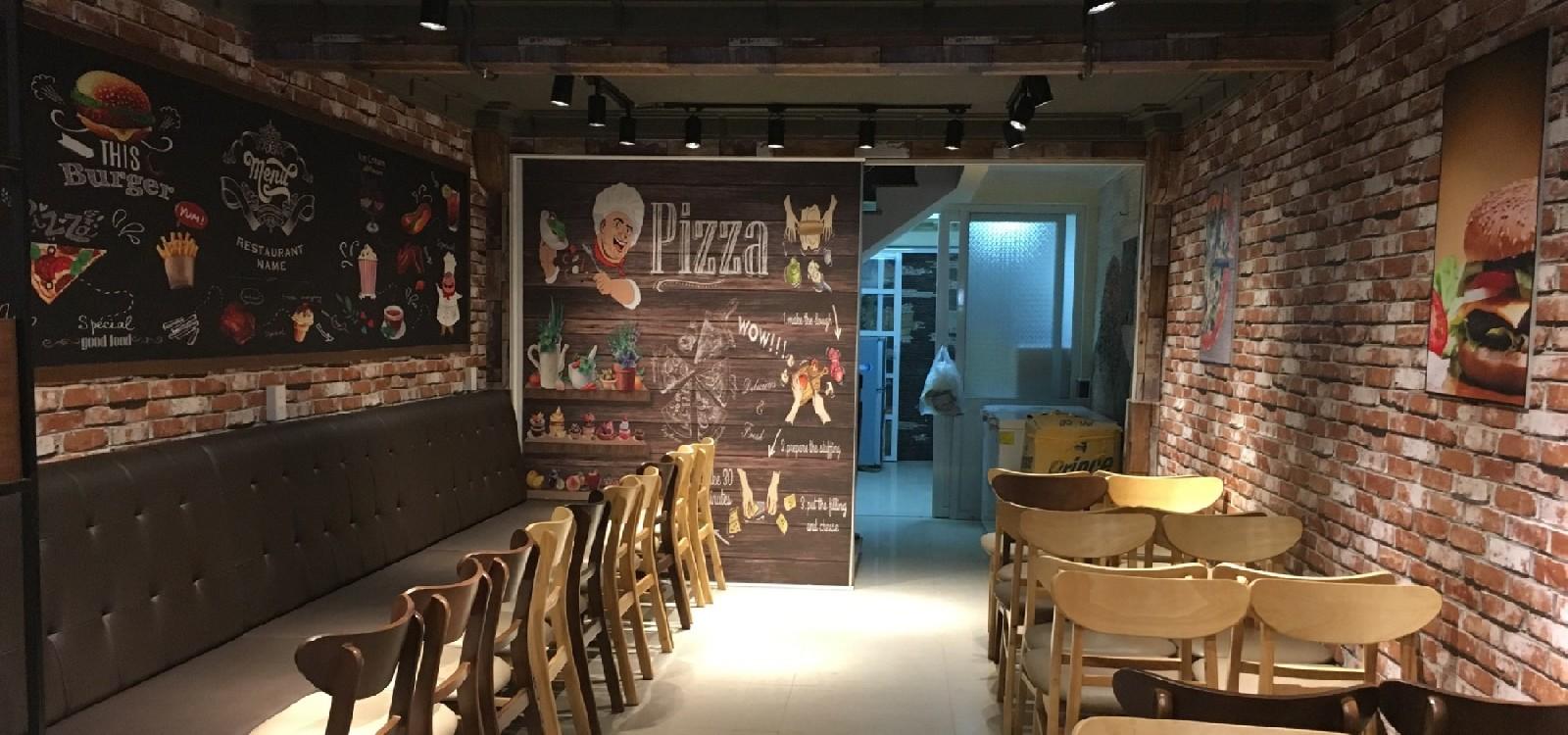 hình ảnh King Pizza - 10/30 Trần Nguyên Hãn, Hải Phòng