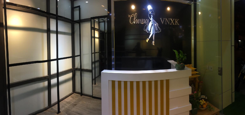hình ảnh Thiết kế shop thời trang Chang VNXK, 71 Trần Quang Khải, Hải Phòng